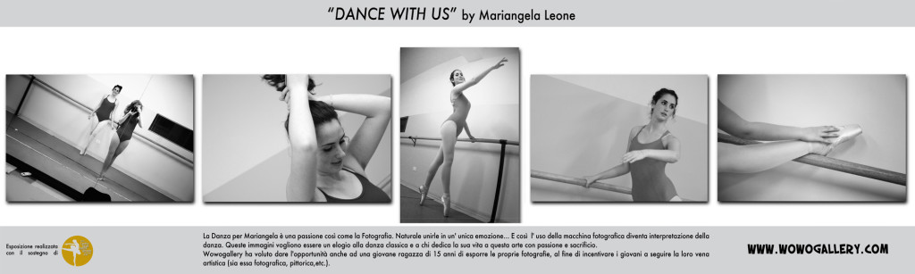 Mariangela-Leone-Dance-with-us