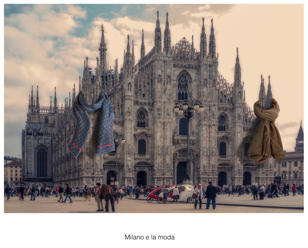citta_e_icone_milano_e_la_moda
