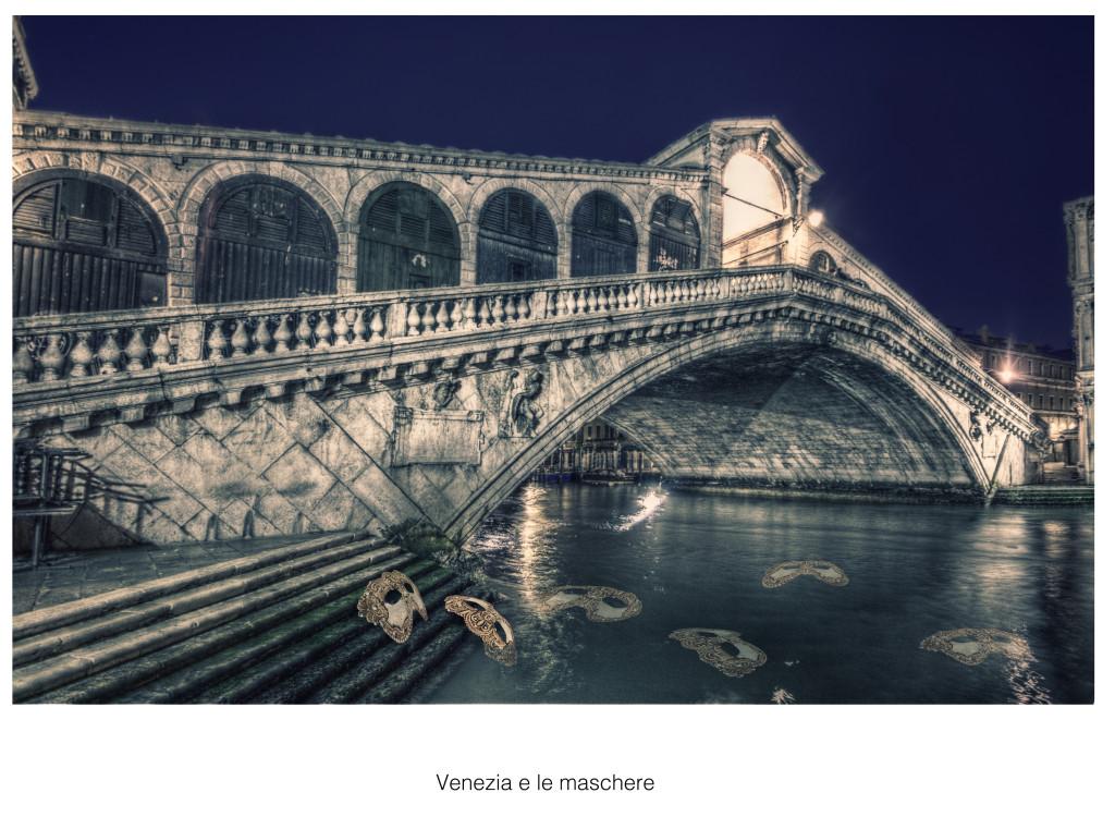 citta_e_icone_venezia_e_le_maschere