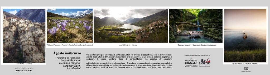 Agosto-in-Abruzzo